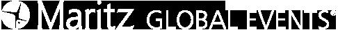 Maritz Global Events logo
